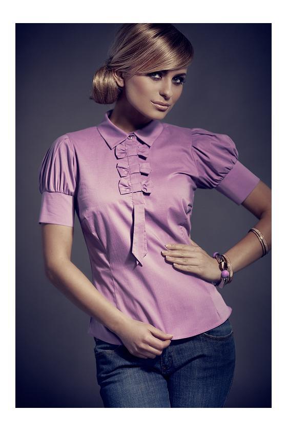Koralinė ilga suknelė be petnešėlių