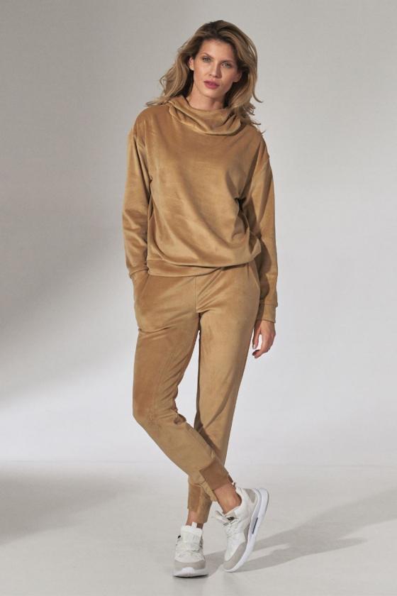 Balta gipiūrinė suknelė atvira nugara_57413