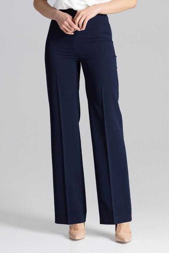 Trumpa smėlinė suknelė surišama ant kaklo_57453