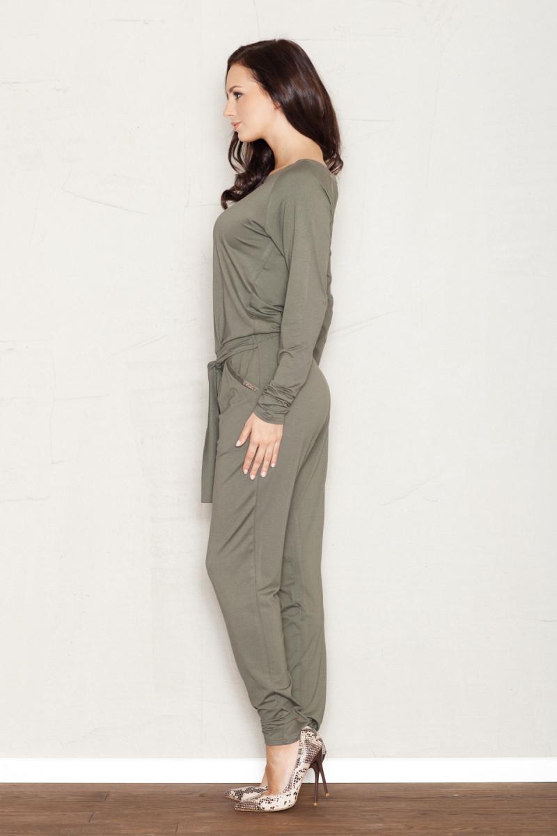 Prabangi bordinė suknelė atvira nugara_57500