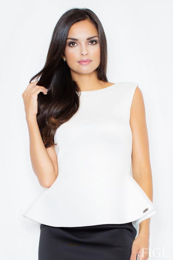 Prabangi raudona suknelė atvira nugara