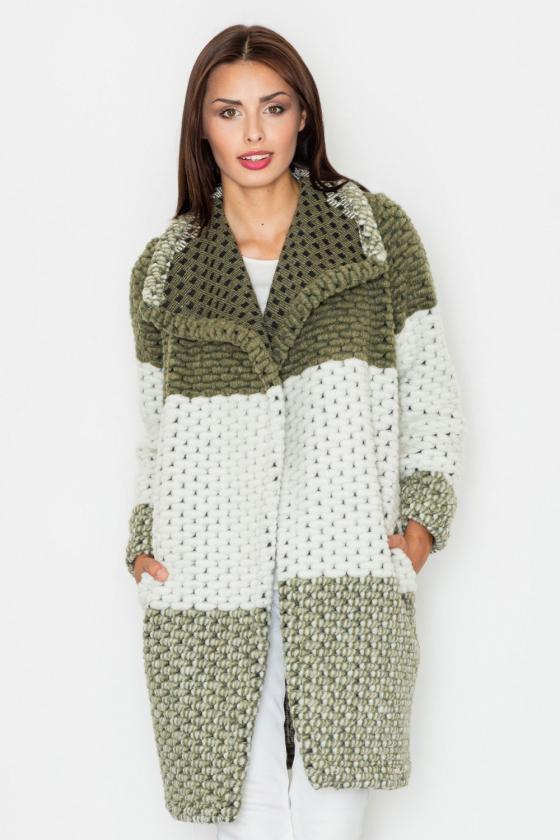 Elegantiška balta suknelė su šleifu_57531