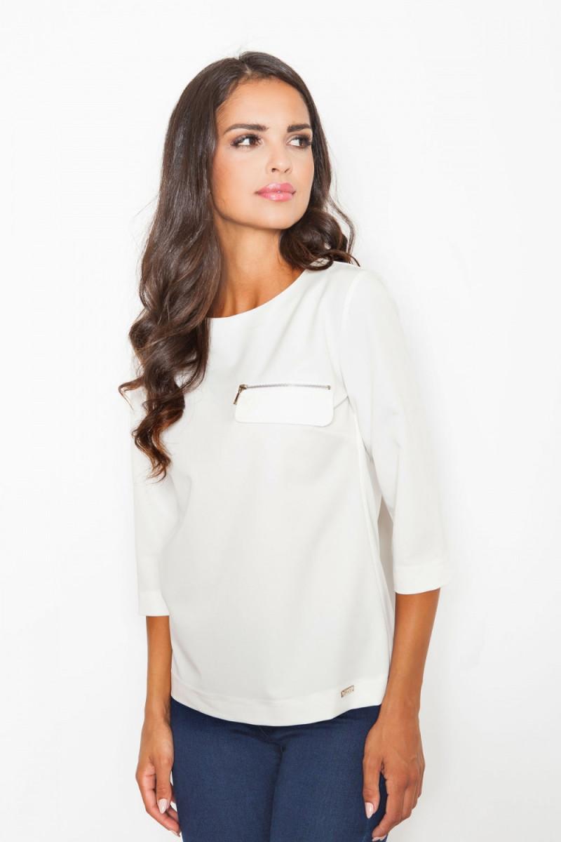 Elegantiška juoda suknelė su šleifu_57536