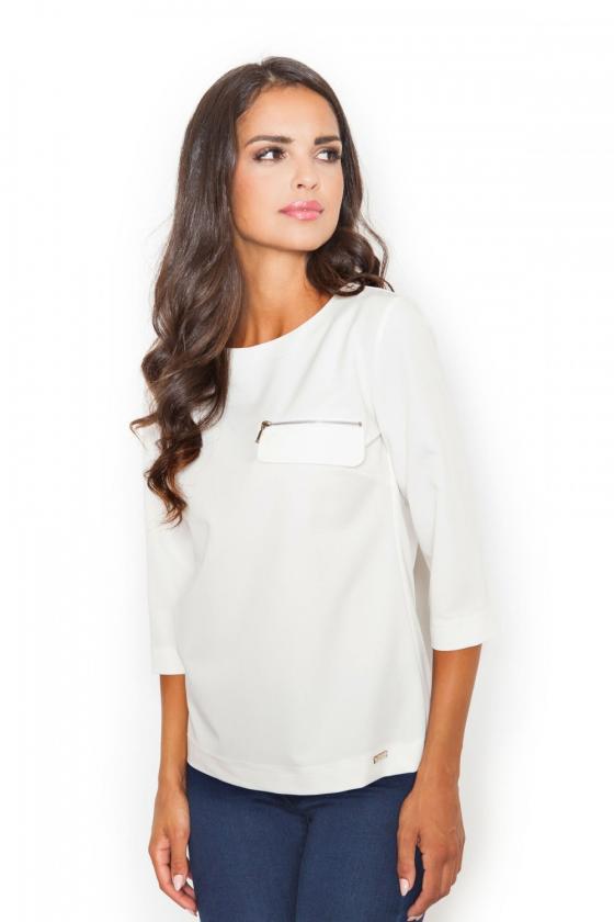 Elegantiška juoda suknelė su šleifu_57537