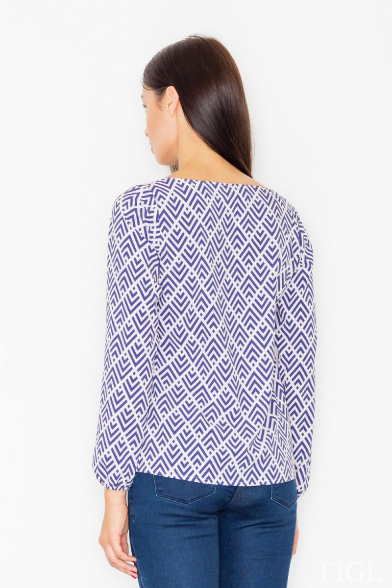 Seksuali juodos spalvos suknelė su gipiūro detalėmis_57709