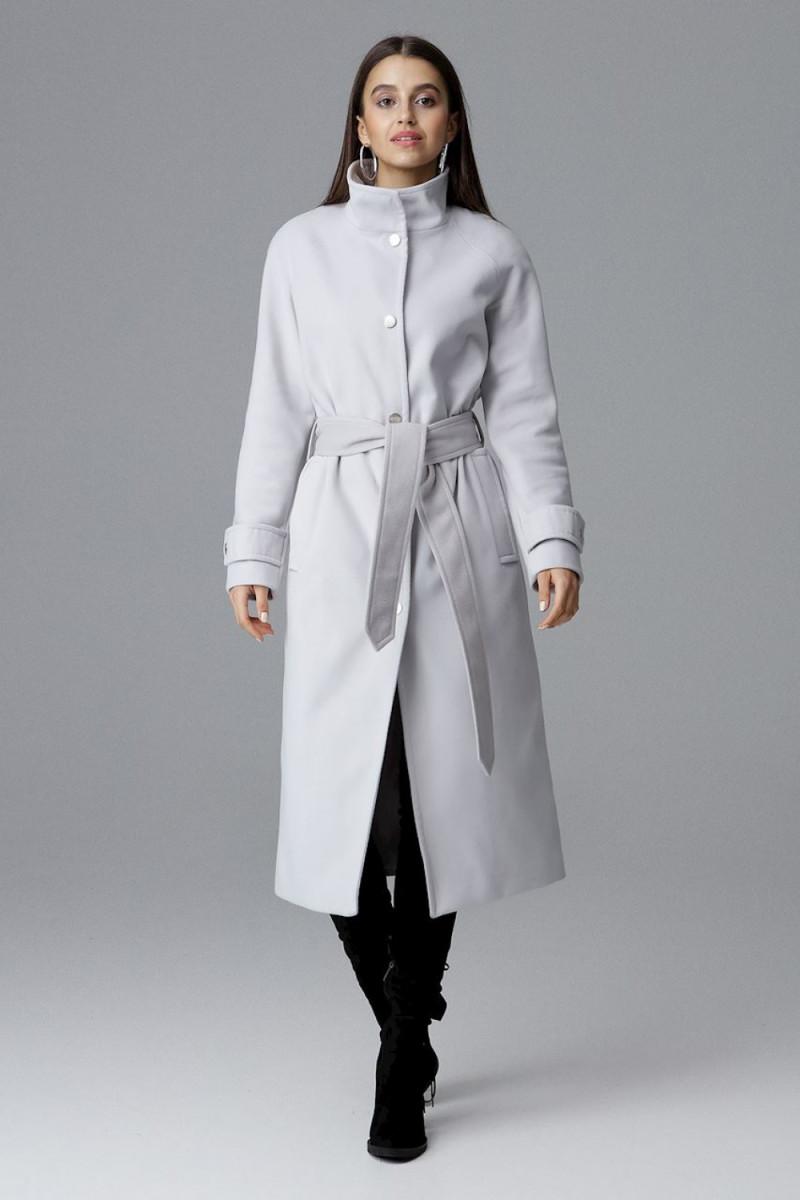 Seksuali juodos spalvos suknelė su gipiūro detalėmis_57710