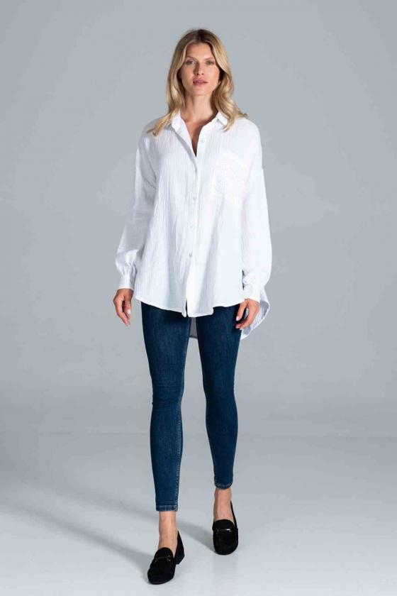 Ryškus fuksijų spalvos laisvalaikio kostiumas_57867