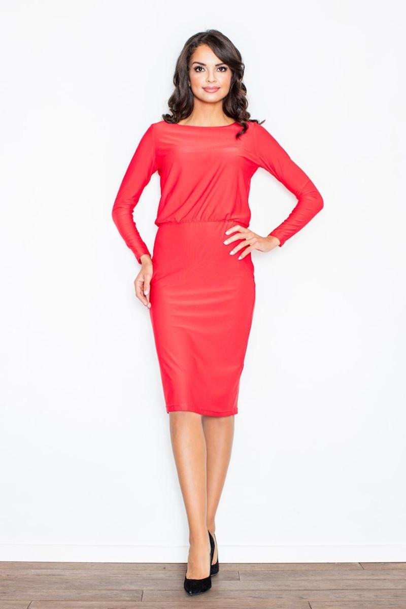 Mėtų spalvos laisvalaikio kostiumas_57875