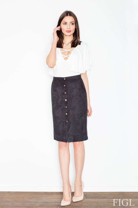 "Balti marškinėliai ""Mona Liza""_58353"