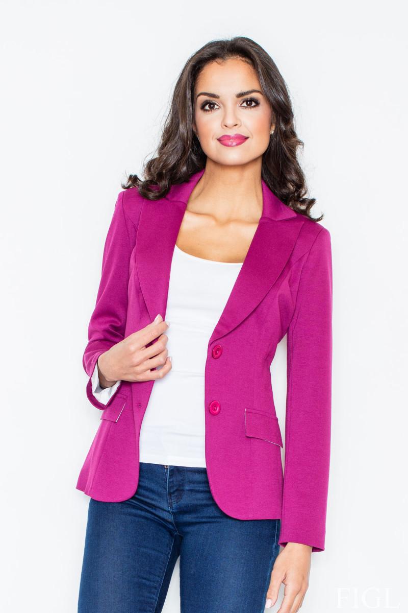 Raudona oversize suknelė su gobtuvu_58518
