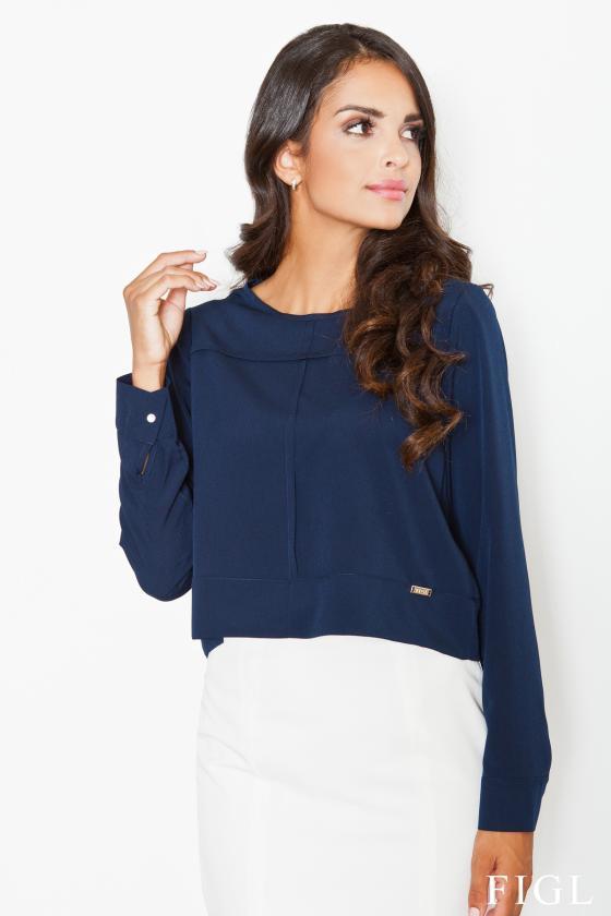 Leopardo rašto maudymosi kostiumėlis_59080