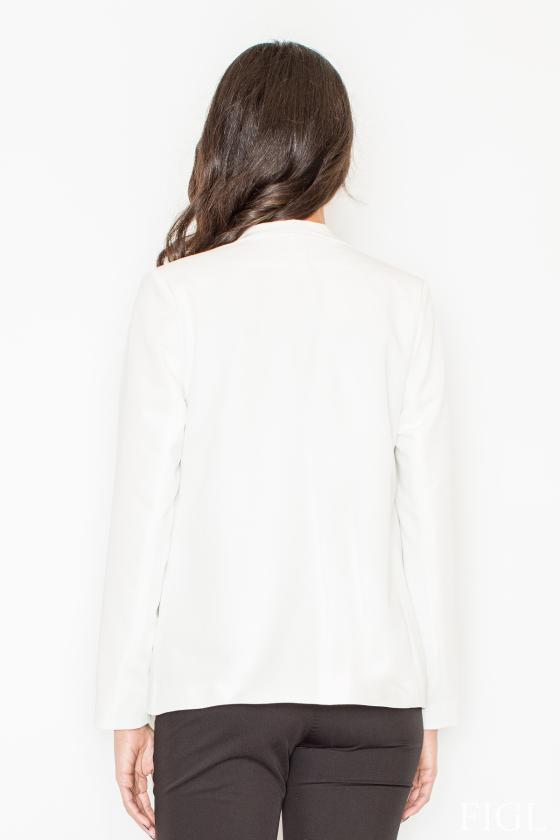 """Elegantiška raudona suknelė su dirželiu """"Tamara""""_59113"""