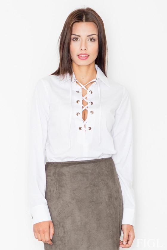 Geltonos spalvos ilgas apsiaustas su gobtuvu_59180