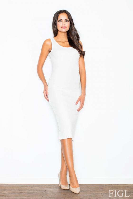 Juodos spalvos ilgas apsiaustas su gobtuvu_59195