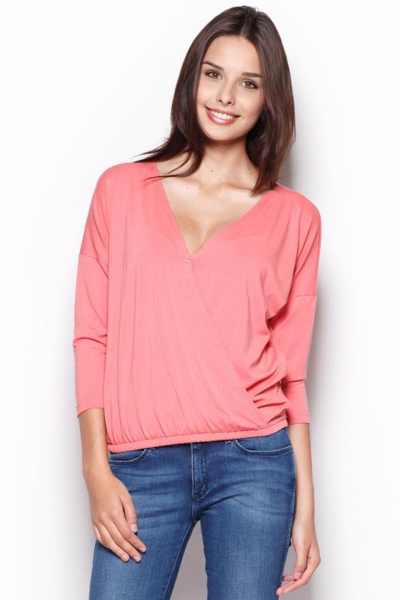 Bordinė klasikinė midi suknelė