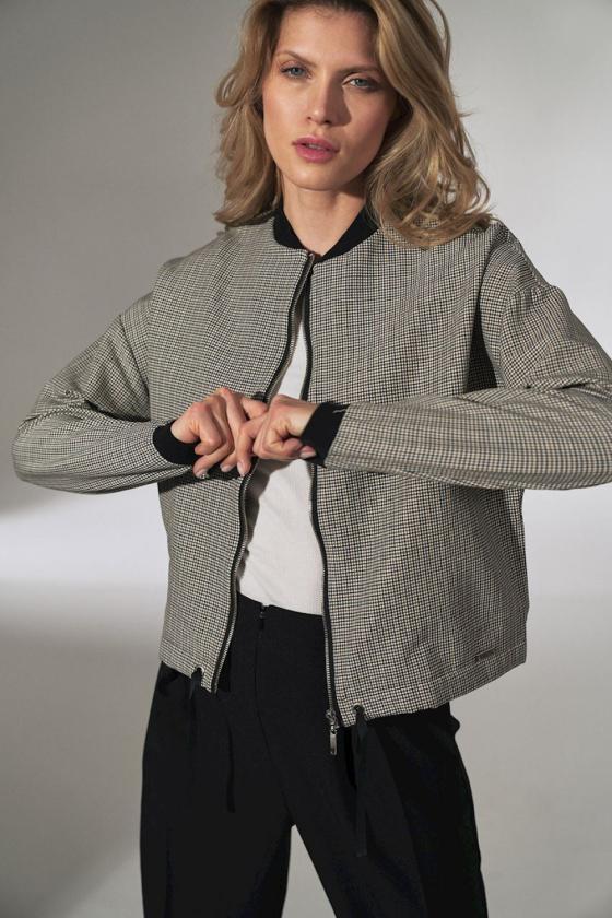 Ilga minimalistinė proginė bordinė suknelė