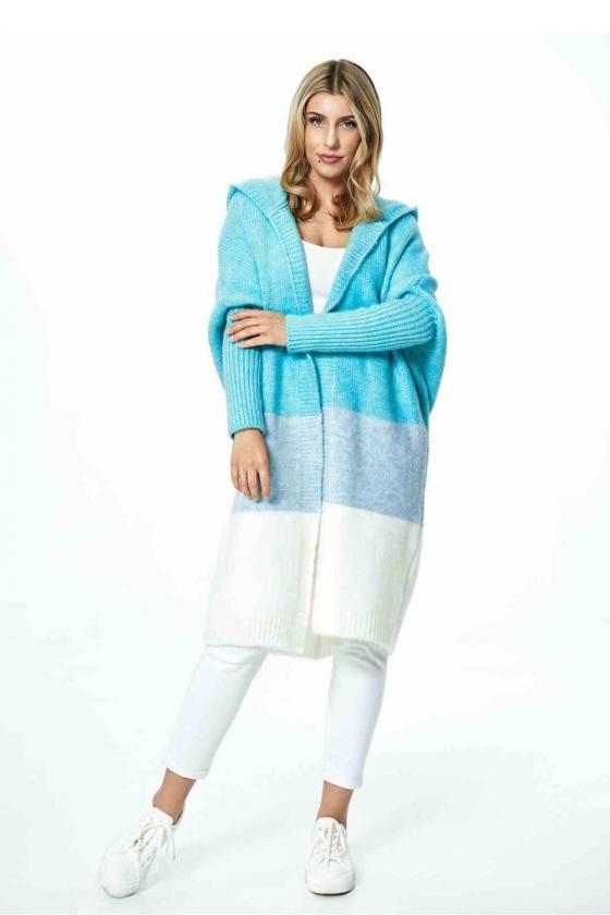 Violetinis dviejų dalių komplektas (sijonas+palaidinė)_60174