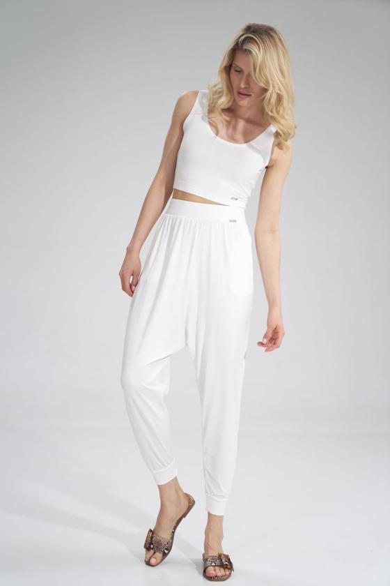 """Trumpa šviesiai violetinė suknelė """"Aria""""_60334"""