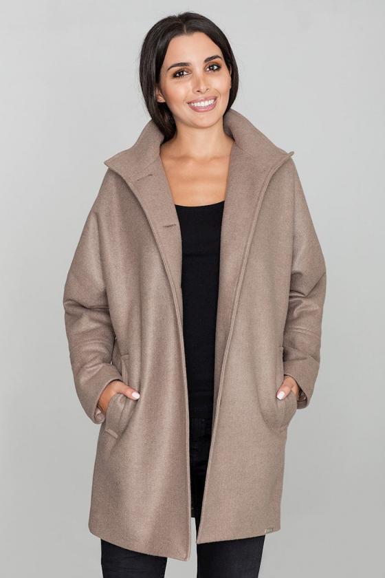 Juodos spalvos džinsų imitacijos leginsai dekoruoti gėlėmis