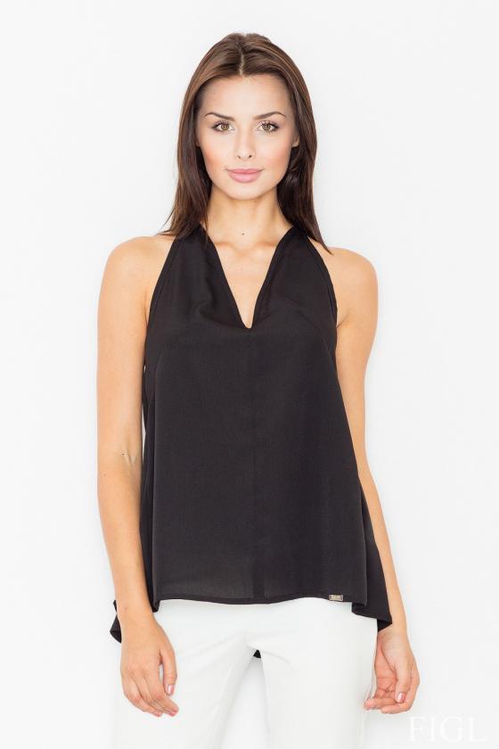 Medvilninė raudonos spalvos laisvalaikio suknelė_61098