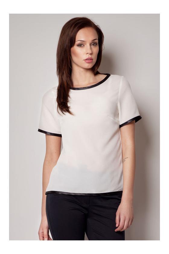 """Žalia plisuota suknelė su dirželiu """"Lila""""_61267"""
