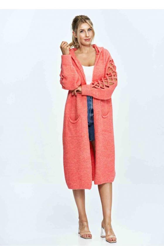 """Medaus spalvos suknelė """"Sofija"""""""
