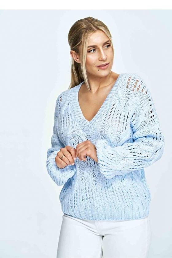"Geltona puošni suknelė ""Sofija""_61296"
