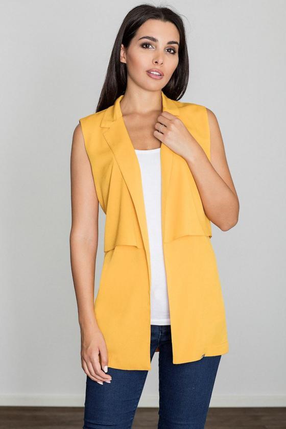 Ilga juoda suknelė atvirais pečiais_61727