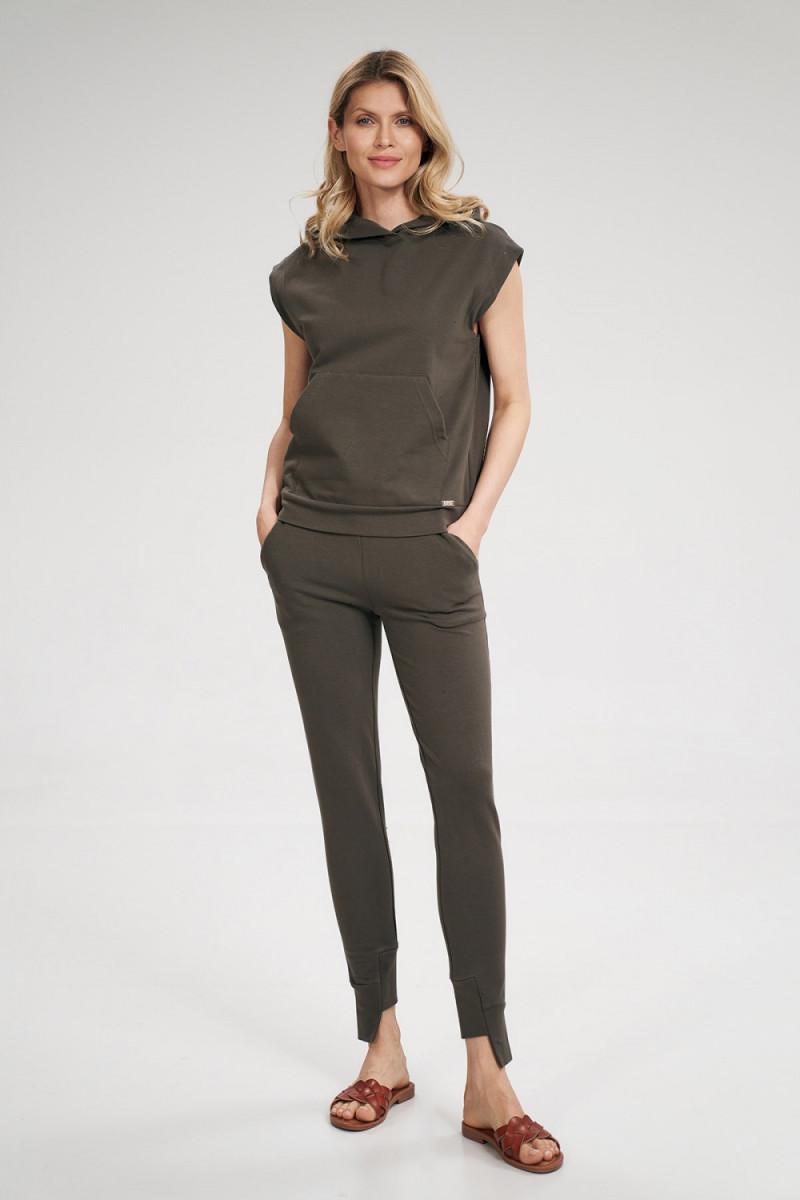 Juoda ilga puošni gipiūrinė suknelė_61885