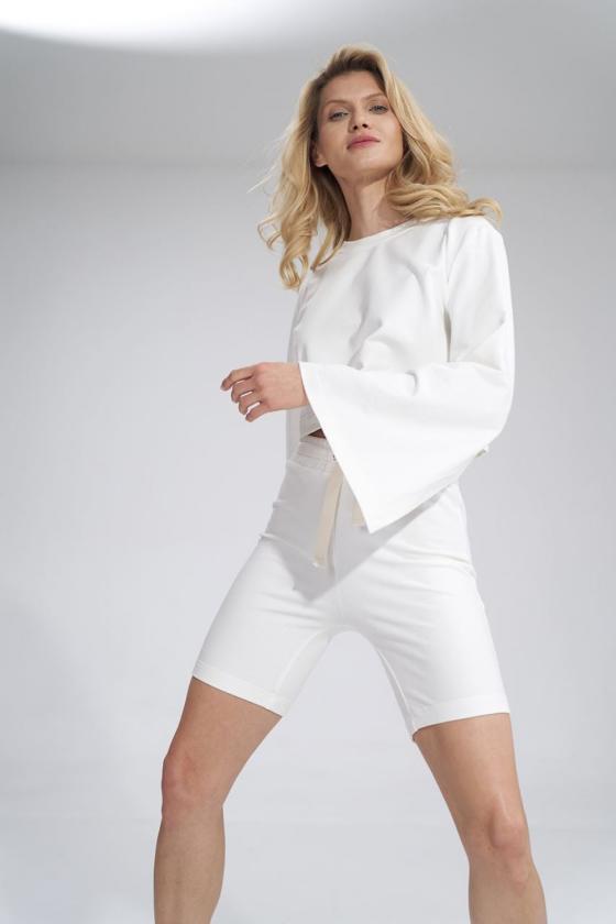 Juodas sportinio stiliaus bikinis_61918