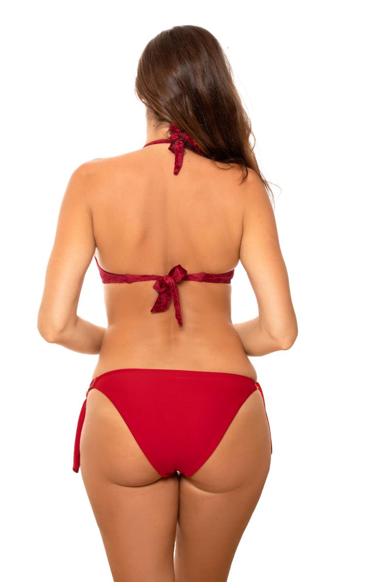 Elegantiškas smėlio spalvos pieštuko stiliaus sijonas_62370