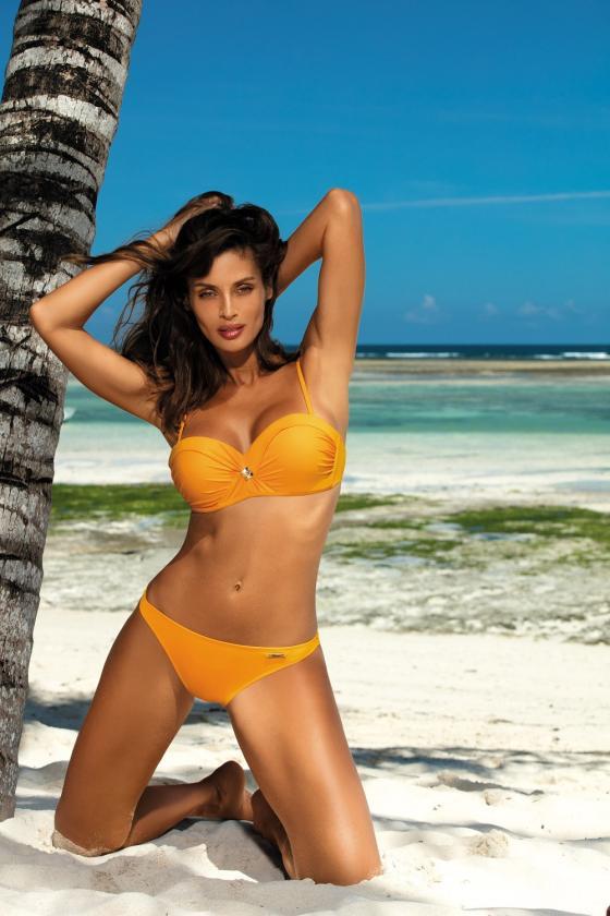 Violetinės spalvos laisvalaikio komplektas su oversize palaidine