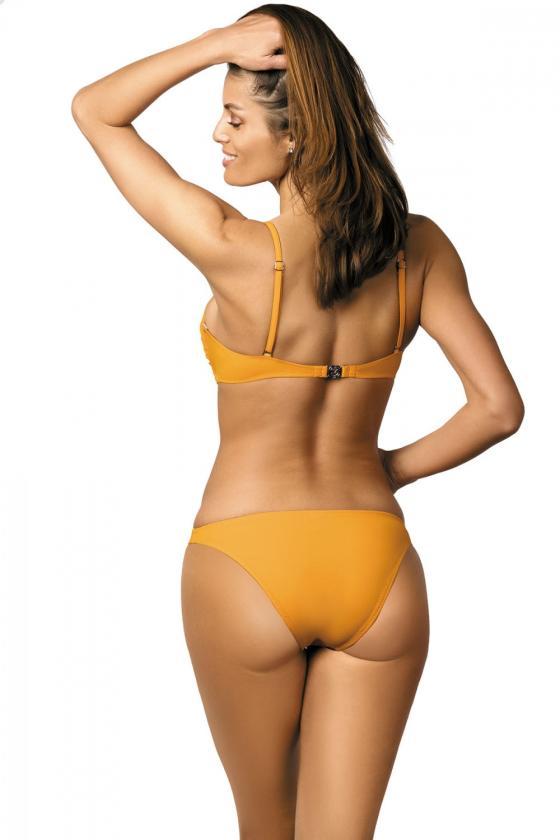 Violetinės spalvos laisvalaikio komplektas su oversize palaidine_62629