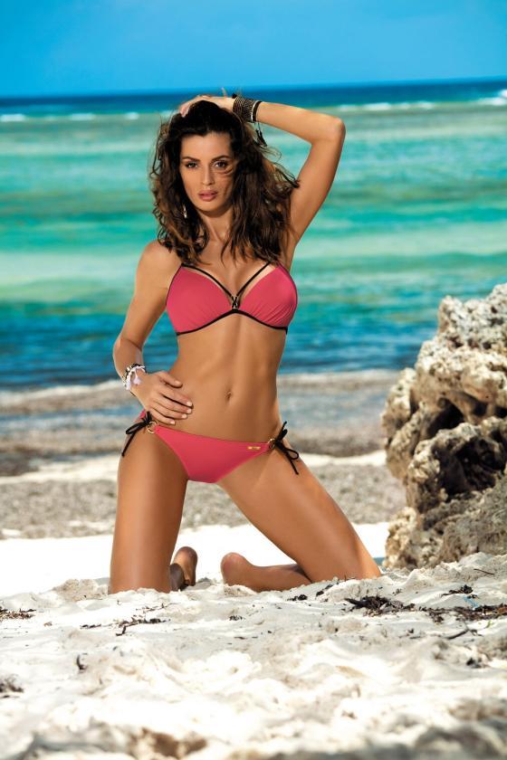 Mėlynos spalvos laisvalaikio komplektas su oversize palaidine_62651