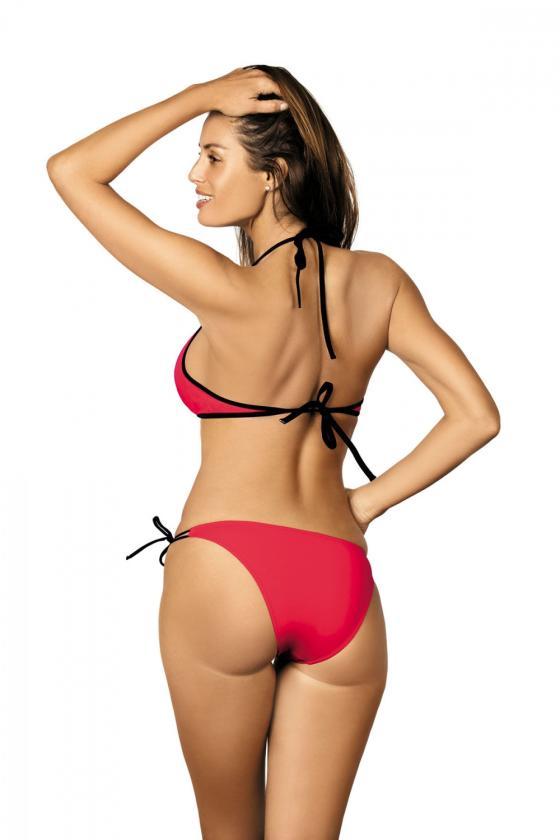 Mėlynos spalvos laisvalaikio komplektas su oversize palaidine