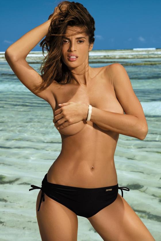 """Raudona puošni suknelė """"Kristina"""""""