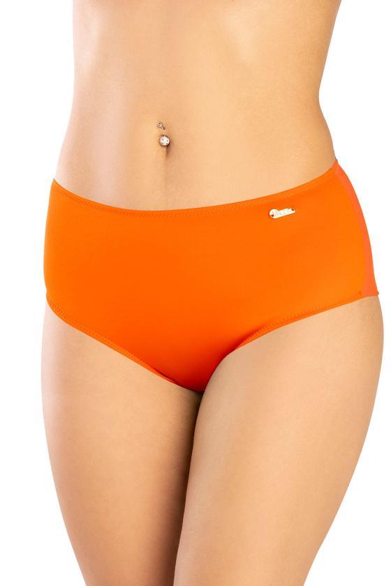 """Raudona puošni suknelė """"Kristina""""_62947"""
