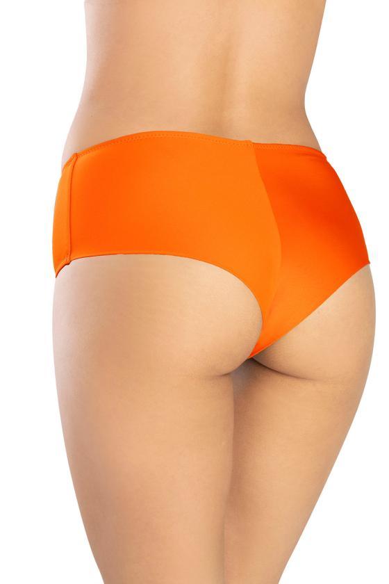 """Raudona puošni suknelė """"Kristina""""_62948"""