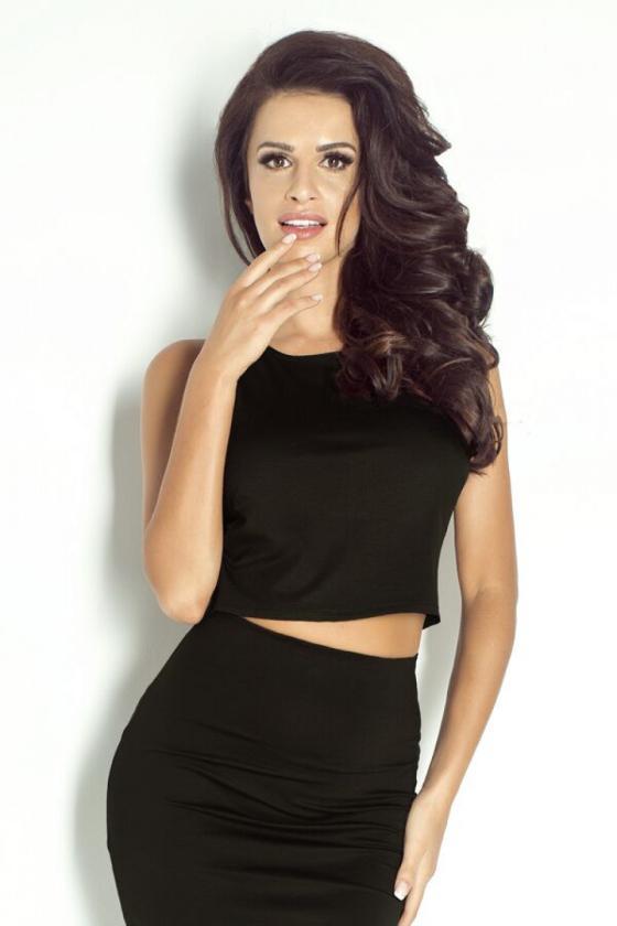 Chalato modelis 31600 Livia Corsetti Fashion