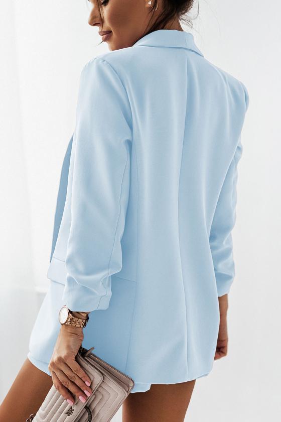 Chalato modelis 124836 Livia Corsetti Fashion_69882