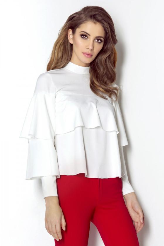 Chalato modelis 124836 Livia Corsetti Fashion_69883
