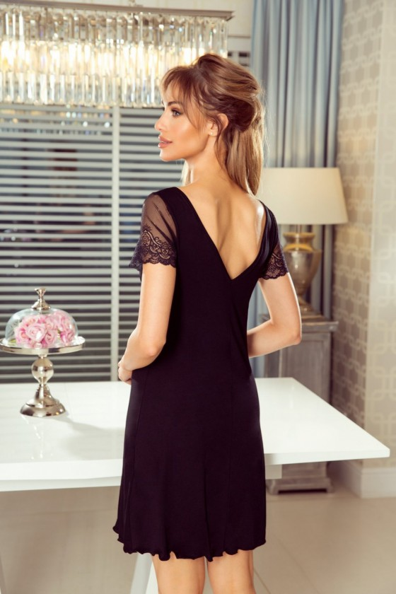 Naktinių drabužių modelis 146030 Eldar_70393