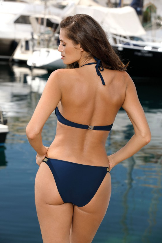Dviejų dalių maudymosi kostiumėlis 143661 Marko_78803