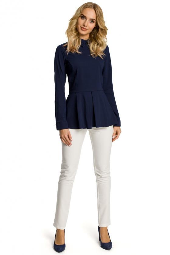 Vientiso maudymosi kostiumelio modelis 141668 Marko_79461