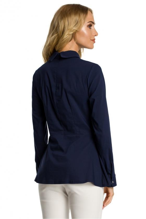 Vientiso maudymosi kostiumelio modelis 141668 Marko_79462