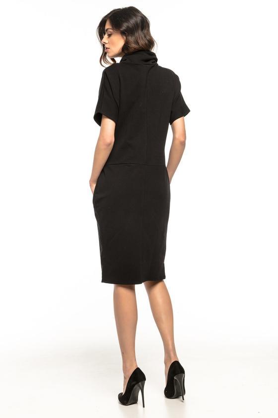 Vientiso maudymosi kostiumelio modelis 80114 Marko