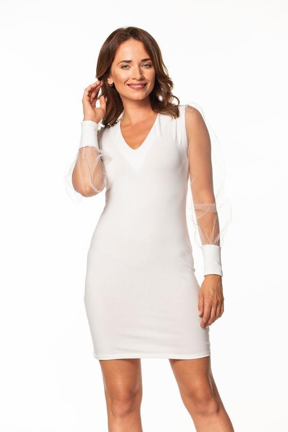 Dviejų dalių maudymosi kostiumėlis 129523 Marko_82250