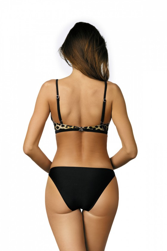 Vientiso maudymosi kostiumelio modelis 80117 Marko_82268