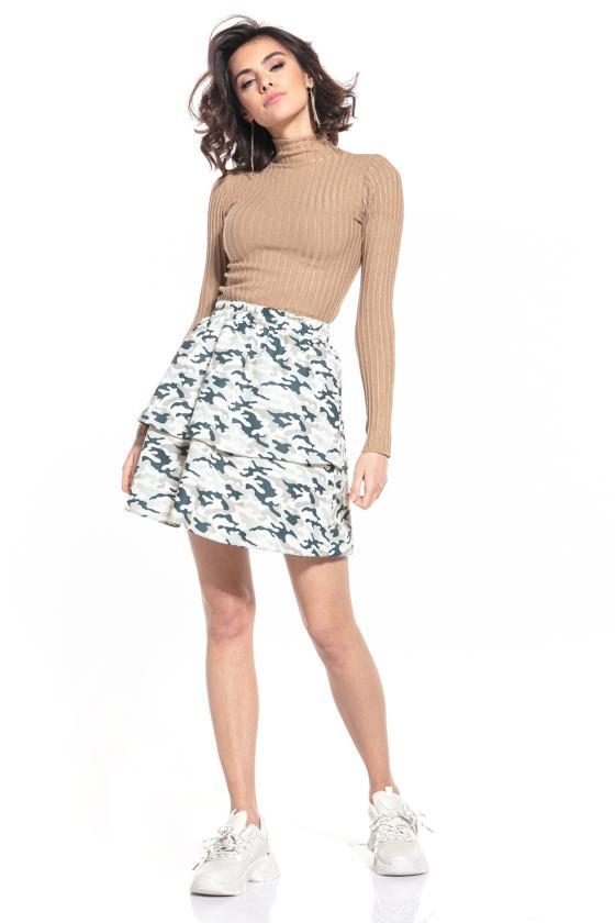 Vientiso maudymosi kostiumelio modelis129275 Marko_82379