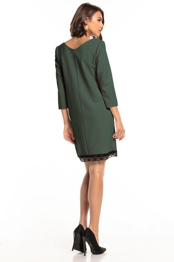 Vientiso maudymosi kostiumelio modelis 129276 Marko